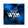 Cosmic Gate Wake Your Mind Sessions Vol. 1 CD