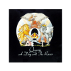 Queen A Day At The Races Deluxe CD