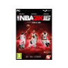 Take2 NBA 2K16 PC