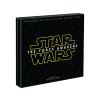 John Williams Star Wars - The Force Awakens (Star Wars - Az ébredõ erõ) (Deluxe Edition, digipak) CD