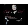 Edith Piaf 23 Classiques Inoubliables LP