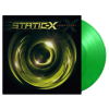 Static-X Shadow Zone LP