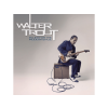 Walter Trout Blues For The Modern Daze CD