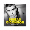 MTON KFT. Sinéad O'Connor - Essential CD
