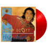 Tony Scott The Chief & Expressions from The Soul LP