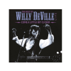 Willy DeVille The Best of Willy Deville - Come a Little Bit Closer LP