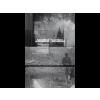 Különbözõ elõadók Kurzwellen 5 - Lebensborn LP