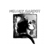 Melody Gardot Currency of Man (Deluxe Edition) CD