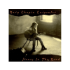 Mary Chapin Carpenter Stones in the Road CD