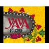 Yava Folcore (Digipak) CD