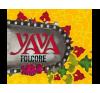 Yava Folcore (Digipak) CD egyéb zene