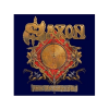 Saxon Into The Labyrinth (Limited Edition) CD+DVD