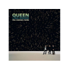 Queen & Paul Rodgers The Cosmos Rocks CD