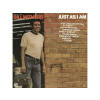 Bill Withers Just As I Am LP