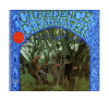 Creedence Clearwater Revival CD egyéb zene