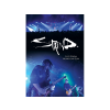 Staind Live from Mohegan Sun DVD