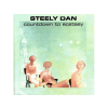 Steely Dan Countdown to extasy CD