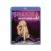 Shakira Live From Paris Blu-ray