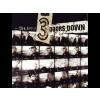 3 Doors Down The Better Life CD