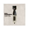 Foo Fighters Echoes, Silence, Patience And Grace CD