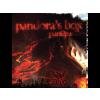 P.Box Pangea CD