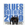 The Blues Brothers Blues Brothers 2000 CD