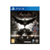 Warner b Batman: Arkham Knight - Day One Edition PS4