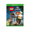 Warner b LEGO: Jurassic World Xbox One