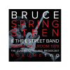 Bruce Springsteen Agora Ballroom 1978 Volume Two - The Classic Cleveland Broadcast LP