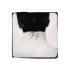 Foo Fighters There Is Nothing Left to Lose LP
