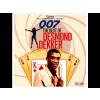 Desmond Dekker 007 - The Best of Desmond Dekker CD