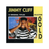 Jimmy Cliff Collection Gold CD