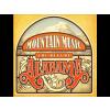 Alabama Mountain Music - The Best of Alabama CD