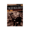 The Jeff Beck Group Got the Feeling DVD