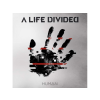 A Life Divided Human (Limited Edition) CD