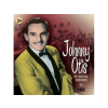 Johnny Otis The Essential Recordings CD