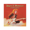 Yngwie J. Malmsteen, Rising Force Now Your Ships are Burned - The Polydor Years 1984-1990 CD