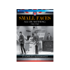 Small Faces All or Nothing 1965-1968 DVD