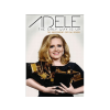 Adele The Only Way Is Up DVD
