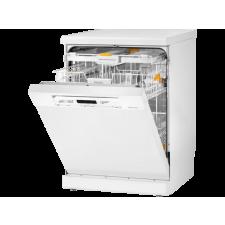 Miele G6200 SC mosogatógép