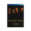 Crowded House Dreaming - The Videos DVD