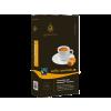 GOURMESSO SOFFIO CARAMELLO kávékapszula Nespresso kávéfõzõhöz, karamell ízû