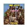 Roy Ayers Stoned Soul Picnic LP