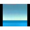 Keith Jarrett Arbour Zena CD
