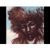 Jimi Hendrix Cry of Love LP