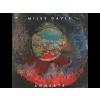 Miles Davis Agharta LP