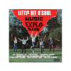 The Music Explosion Little Bit O' Soul - The Best of The Music Explosion CD