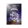 Aerosmith Rocks Donington - 2014 DVD