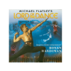 Ronan Hardiman Michael Flatley's Lord of the Dance CD