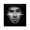 Afrojack Forget The World CD
